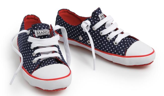 zapatillas lunares 2