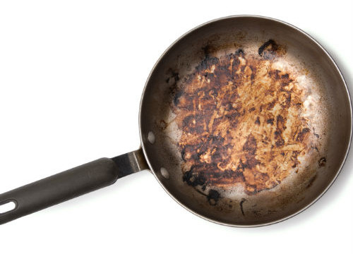 non-stick-cookware-500x360