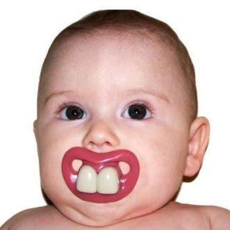 chupete-con-dientes-o-bigote-lindos-y-originales-de-silicona-20815-MLA20197732490_112014-O